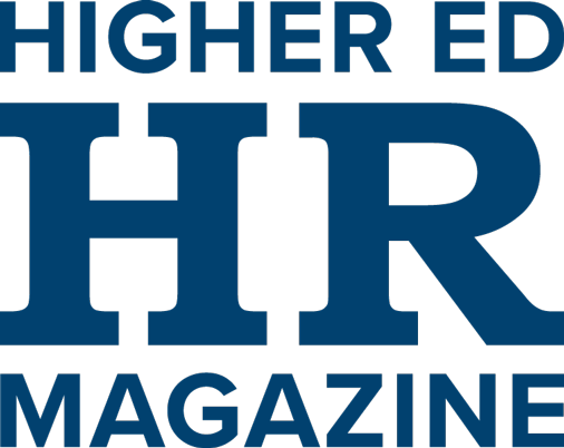 Higher Ed Workplace Logo