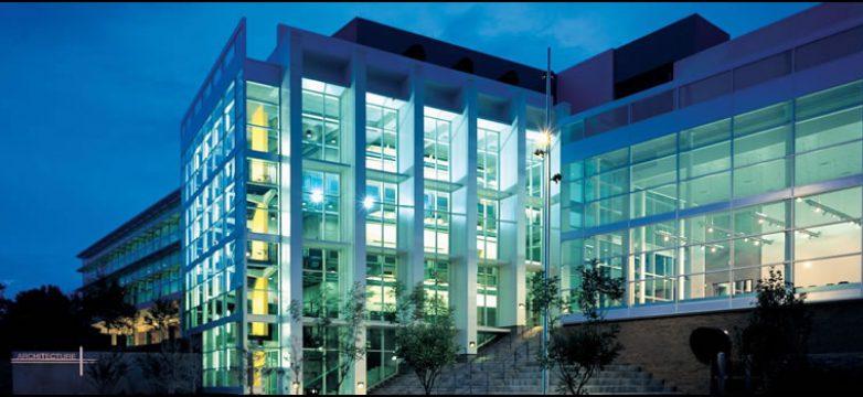 1-southern-polytechnic-state-university