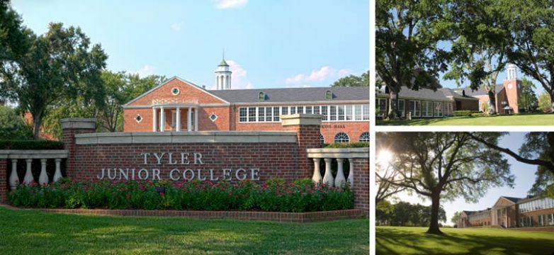 Tyler-Junior-College