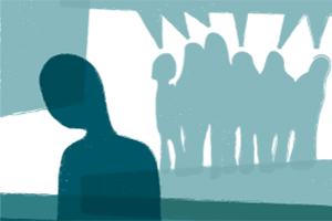 HR's Role in Managing Bullying and Harassment at Work | CUPA-HR