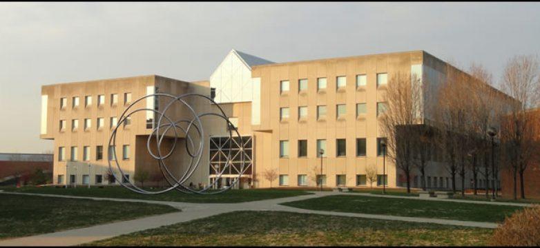 library-iupui