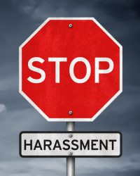 strategies for eliminating sexual harassment in higher ed and it s